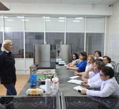 seminar-po-obucheniyu-rabote-na-oborudovanii-unox-v-g-lipecke-1