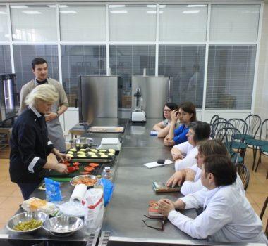 seminar-po-obucheniyu-rabote-na-oborudovanii-unox-v-g-lipecke-11