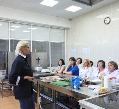 seminar-po-obucheniyu-rabote-na-oborudovanii-unox-v-g-lipecke-6