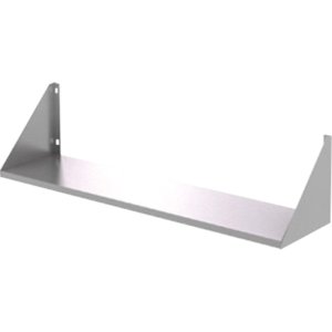 Полка настенная открытая ПНК-1500-Н
