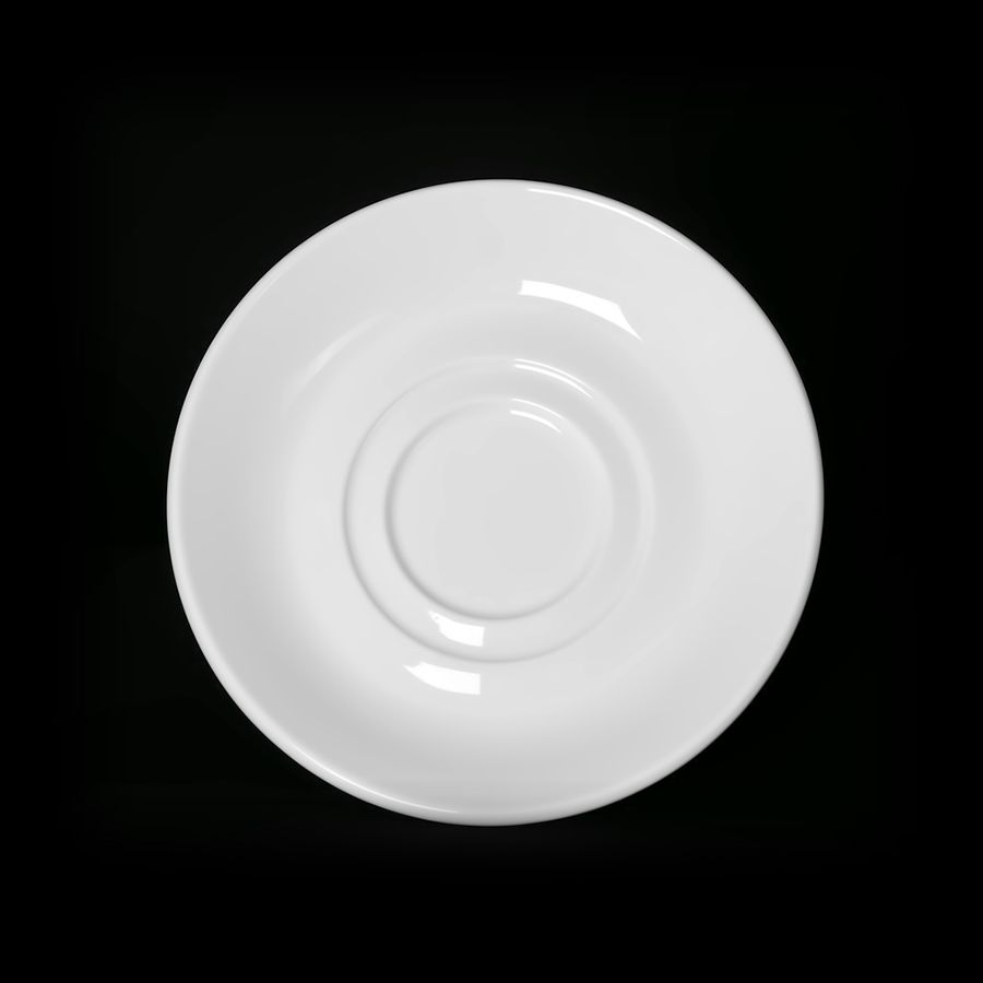 Блюдце «Corone» 145 мм арт. фк088