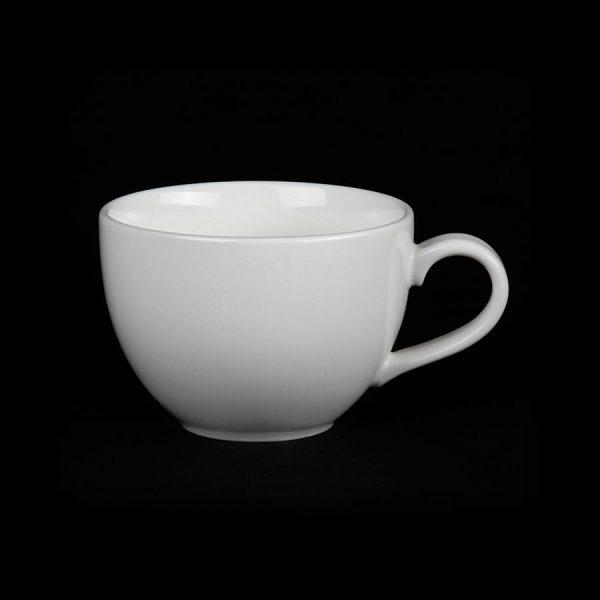 Чашка чайная «Corone» 150 мл