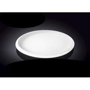 Тарелка d=215 мм. Wilmax