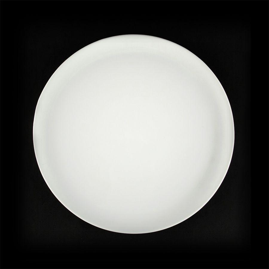 Тарелка для пиццы «CaBaRe» 325 мм