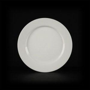 Тарелка мелкая 175 мм